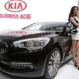 KIA Industries