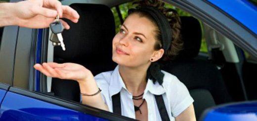 покупка авто по доверенности