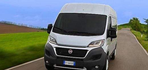 Fiat Ducatо